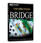 The Times Bridge
