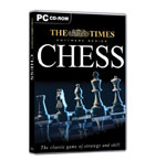 Times Chess