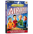 Ultimate Games - Airline Tycoon