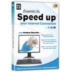 Essentials Speed Up Your Internet Connection
