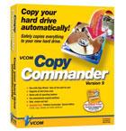 Copy Commander
