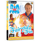 Big Cook Little Cook - Fairytale Fun
