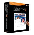 ACDSee FotoSlate