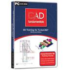 CAD Fundamentals