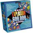 Art Explosion 600,000