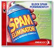 Ideasoft - Spam Eliminator
