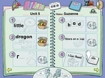 Teaching Maths, English and Science skills in a fun and exciting  way