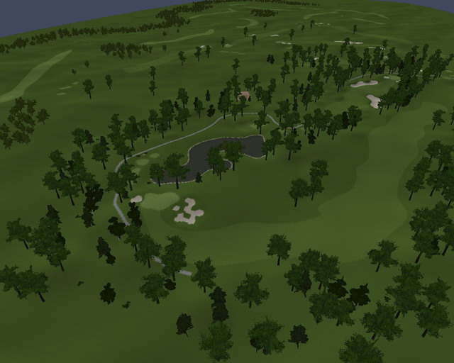 The Ultimate Course Architect