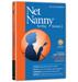NetNanny For Mac