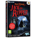 Real Crimes – Jack the Ripper