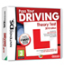 Pass Your Driving Theory Test 2010 DS