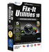 Fix-It Utilities System care Suite 10