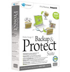 Perfect Image 12 – Backup & Protect Suite
