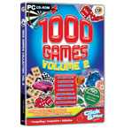 1000 Games Collection - Vol.2