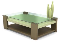coffee table 300