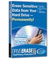 Drive Erase Pro