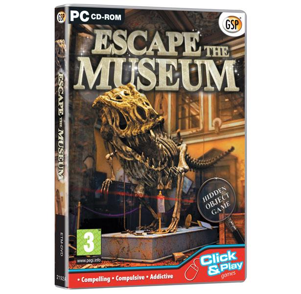 http://www.avanquest.com/UK/Images/Escape-the-Museum-615%20x%20600_tcm12-128771.jpg
