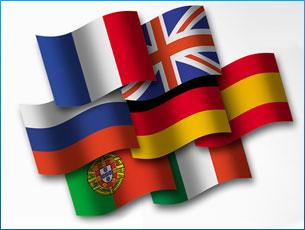 http://www.avanquest.com/UK/Images/Flags_PWT_pro_tcm12-57476.jpg