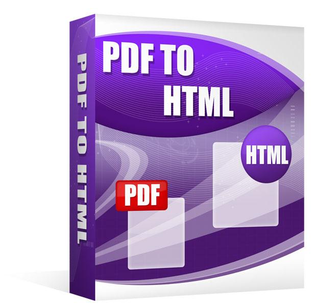 PDF-to-HTML