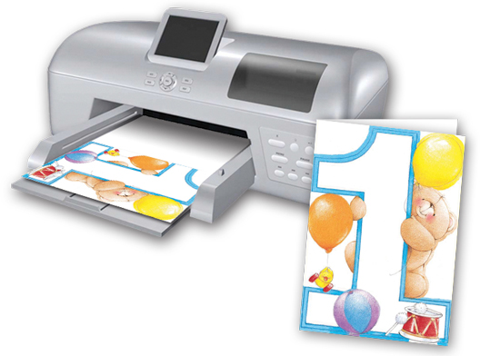 Hallmark Card Studio The No1 Greeting Card Software – Hallmark Personalised Birthday Cards