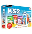 Learning Ladder KS2 Pack