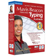 Mavis Beacon Teaches Typing Platinum