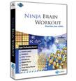 Ninja Brain Workout