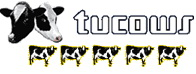 Five_tucows