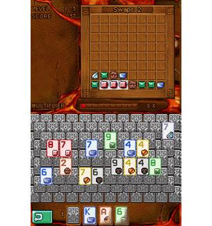 Jouez à Jewel Quest Solitaire 1, Jewel Quest Solitaire 2 et beaucoup d&#x27