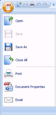 Free PDF reader - The ideal solution for viewing all your PDF documents!