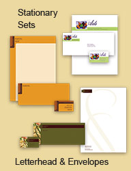 section04_CardsAndProjects7_s39