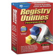 Registry Utilities™ Professional