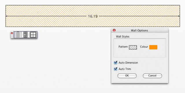 how to publish cad to pdf mac