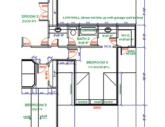 Turbocad 20 v20 deluxe 2d 3d drafting modelling cad fundamental video tutorial ebay for 3d home architect design deluxe 8 tutorial