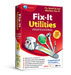 Fix-It Utilities™ 15 Professional