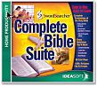 Ideasoft - Complete Bible Suite