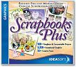 Ideasoft - Scrapbooks Plus