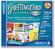 Ideasoft - Greeting Card Factory Silver