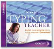 Ideasoft - FastTouch Typing Teacher