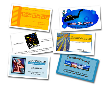 clip art business card free clipart borders for business cards clip art for business cards casino