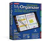 MyUltimateOrganizer 7