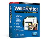 WillCreator Deluxe