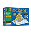 Checksoft Home & Business 12