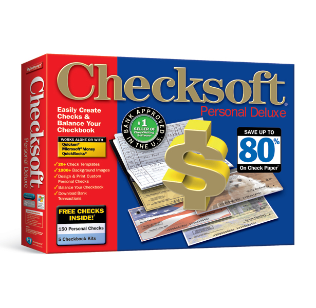 Deluxe checks coupon code