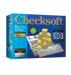 Checksoft® Premier 14