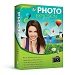 digital photography software