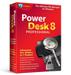 PowerDesk Pro 8
