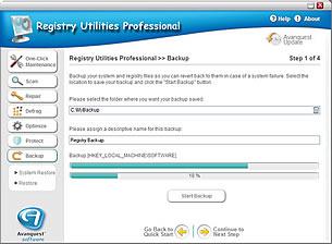 скачать crack repair registry pro - фото 10