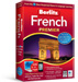 Berlitz® French Premier