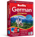 Berlitz® German Premier